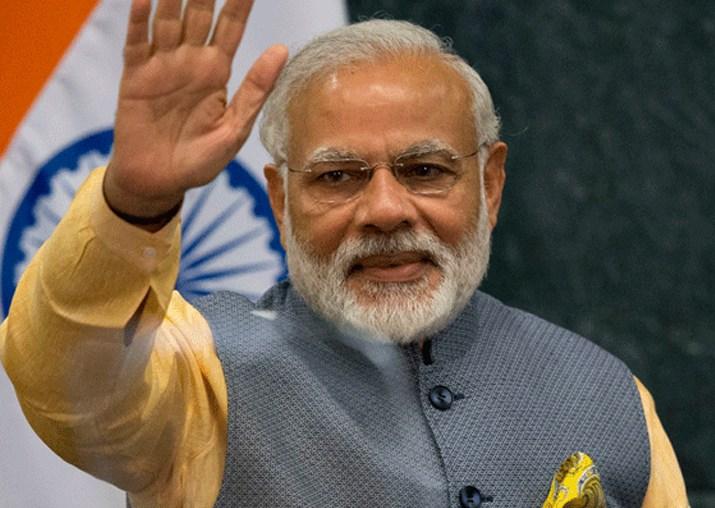 Photo of रेल कारखाने से युवाओं को मिलेगा मौका, प्रधानमंत्री नरेंद्र मोदी