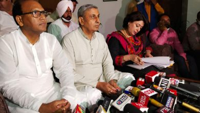 Photo of Haryana providing highest sugarcane rate in the country – J.P. Dalal