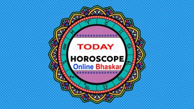 Photo of Horoscope 11 Octuber 2021: Know how your day will be today, which planet is in which zodiac sign and its effect